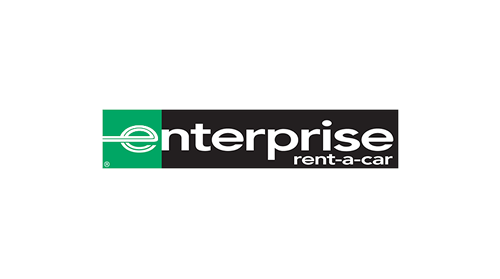 Enterprise Rent-A-Car is an internationally recognized brand with more than 7, neighborhood and airport car rental locations worldwide. Learn more.