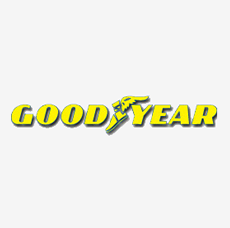 goodyear_tire_logo